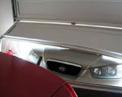 Emergency Garage Door Repair Santa Clara CA